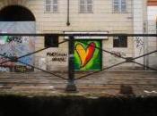 Milano: culla della cultura