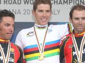 Mondiali ciclismo, Firenze 2013 Scare82)