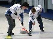 Campionati Curling 2013 2014
