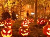 """[Segnalazione]- concorso """"Halloween all'italiana"""" Letteratura Horror"""