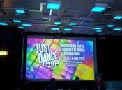 Just Dance 2014 presentato Milano Notizia