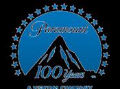 Paramount licenzia dipendenti (Ansa)