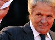 Morte Giuliano Gemma, l'omaggio Rai, Mediaset