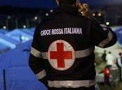 """Croce Rossa Mezzaluna preoccupate debutto """"Mission"""" Raiuno: bisogna riconsiderare l'approccio media alle questioni umanitarie"""