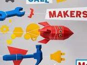 Maker Faire Roma, Creatività Manifattura Digitale [Diretta Rete Unificata]
