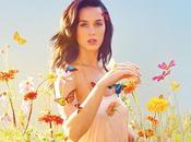 "tracklist ""Prism"", nuovo album Katy Perry"