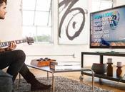 Rocksmith 2014 Edition, bundle chitarra avrà brani aggiuntivi