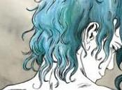 "colore caldo"" Julie Maroh, graphic novel ispirato film vita Adele"""