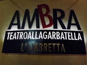 Roma, alla Garbatella, nasce L'Ambretta: pro, contro