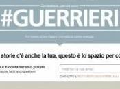 Enel #guerrieri, tanti canali raccontare l'Italia esiste