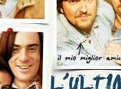 """Ecco nuovo film Giovanni Veronesi """"L'ultima ruota carro"""", sarà cinema partire novembre."""