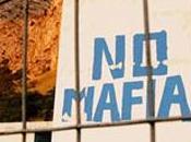 Quando mafia film