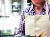 chef influenti prossimo decennio
