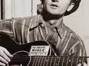 ricordo Woody Guthrie, Gianni Lucini