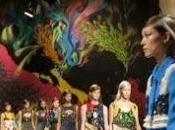 Photo Post: Best details from Milan womenswear runways.