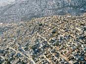 0020 [POINTS VUE] Pablo Lopez Città Messico