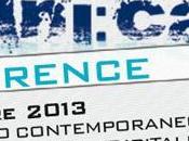 COMUNICARE Live Conference, live streaming dall'Università Salerno