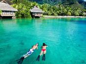 Viaggio nozze Belize