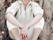 Love, Marilyn Garbus.2012