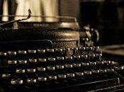 Regole scrittura famose: meglio di... (secondo