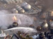 Giappone, nuova perdita alla centrale Fukushima