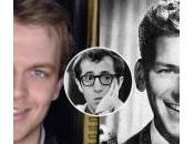 "Farrow: ""Mio figlio Ronan forse Frank Sinatra, Woody Allen"""