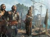 Assassin's Creed Black Flag, requisiti della versione Notizia