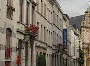 Hotel Ecrins Brussels