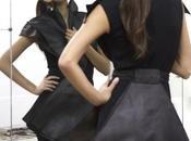 Omaggio Proust nuova Collezione Alta Moda della stilista Vittoriana