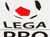 Lega Pro: highlights approfondimenti settimanali questa domenica Sport24