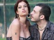 Sara Tommasi, aborto ricatto: sfogo Fabrizio Chinaglia