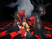 Oltre 1,26 milioni preorder Pokémon Giappone Notizia