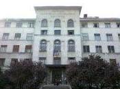 Fremantle insieme bambini ospedale Sant'Anna Torino