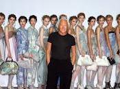 Milano Fashion Week 2014: Emporio Armani
