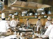 Cooking Show Congresso anche giovani emergenti Lucania: Massimo Carleo Leonardo Lacatena