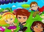 Twigis, social network bambini italiani
