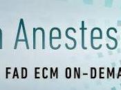 Roadmap anestesia corsi gratuiti