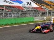 prima seconda sessione prove libere Gran Premio Corea diretta esclusiva Sport (Canale Sky)