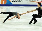 """Matteo Guarise: alleniamo pensando futuro, solo olimpiadi Sochi""""."""