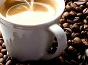 Perché caffè dannoso soffre emorroidi?