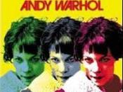 sparato Andy Warhol Mary Harron