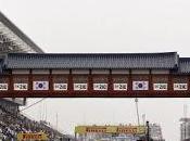 terza sessione prove libere qualifiche Gran Premio Corea diretta esclusiva Sport (canale Sky)