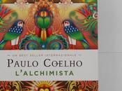 Recensione L'alchimista Paulo Coelho