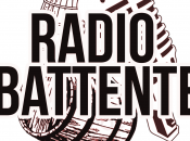 Radio Battente -web radio-