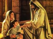 ammirare Gesù senza credere alla divinità?