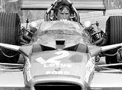 Classifica Piloti Campionato Mondiale Formula 1970