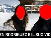 scandalo momento. Belen Rodriguez video.
