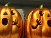 Gardaland Magic Halloween iniziato. Eventi perdere