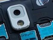 Samsung Galaxy Note dual presentato ufficialmente Cina