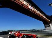 Corea 2013 Vettel passo mondiale